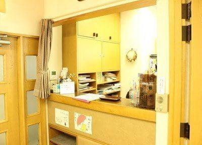 小山田歯科医院2