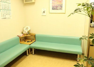 小山田歯科医院 盛岡駅 3の写真