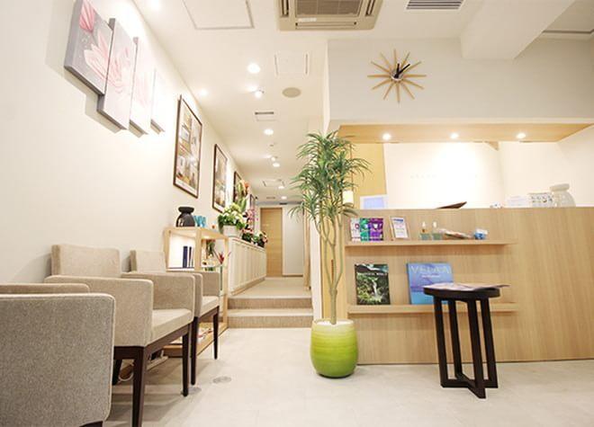 グリーンアップル吉祥寺歯科医院