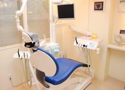 クレタ歯科医院