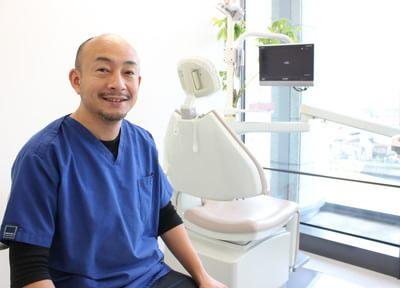 吉川歯科医院1