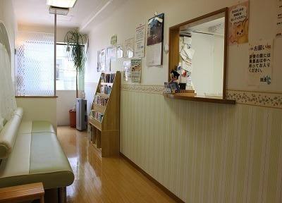 平岡歯科医院4