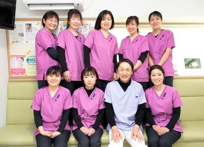 川島歯科医院