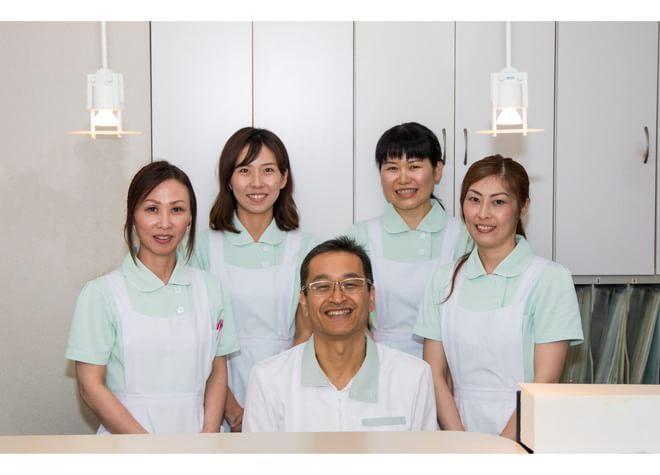 ほんだ歯科医院