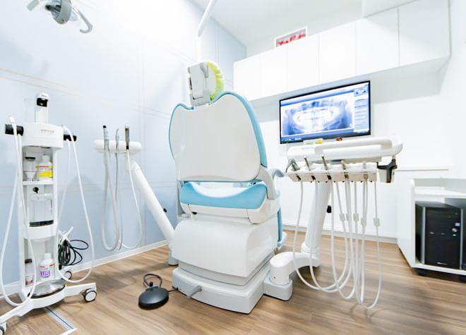 R歯科クリニック4