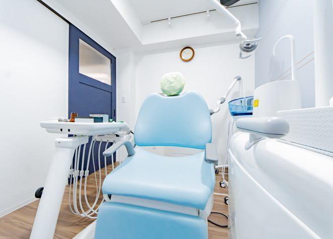 R歯科クリニック5