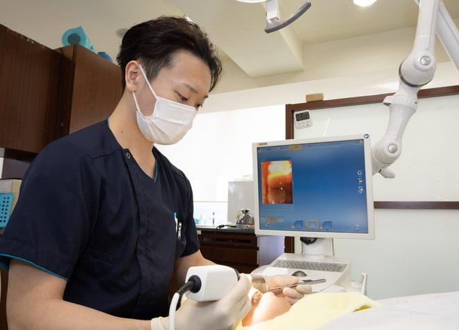 たにぐち歯科