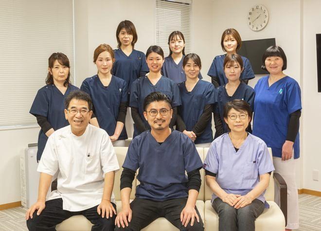 宮崎歯科医院