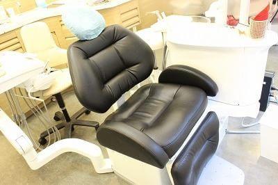 スピック歯科クリニック6