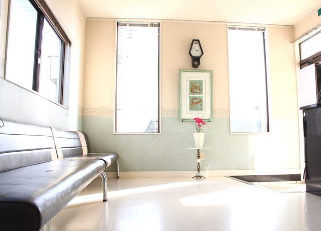 大沢歯科医院の画像