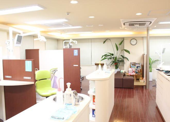 藤島歯科5