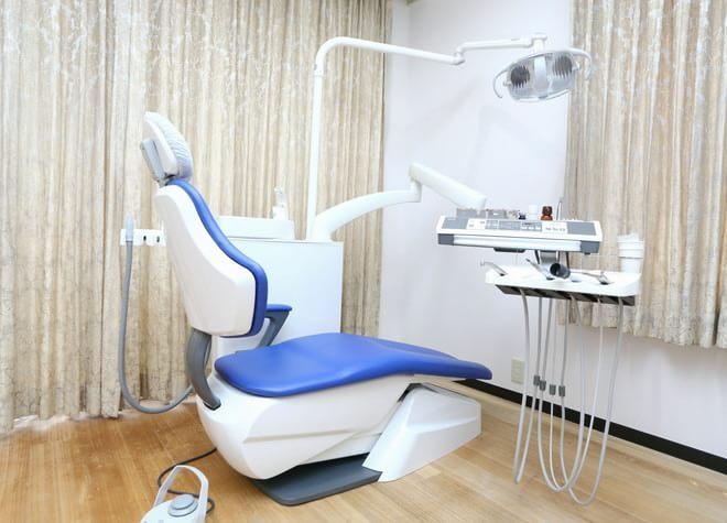 宮山歯科医院