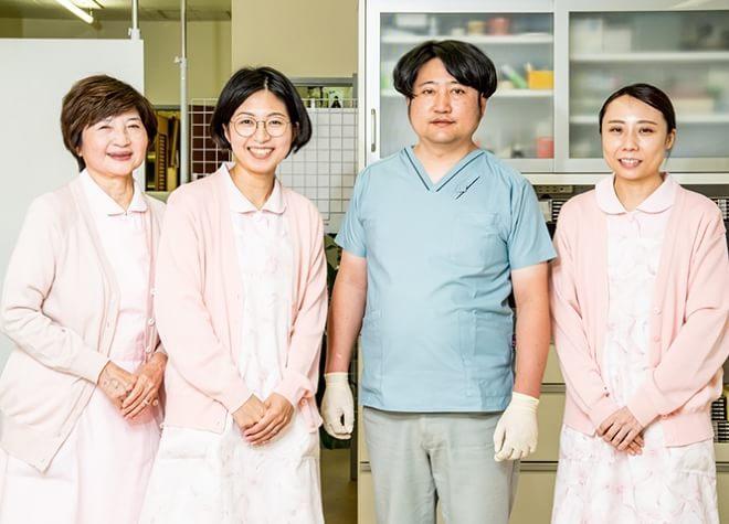 宮崎歯科・矯正歯科医院