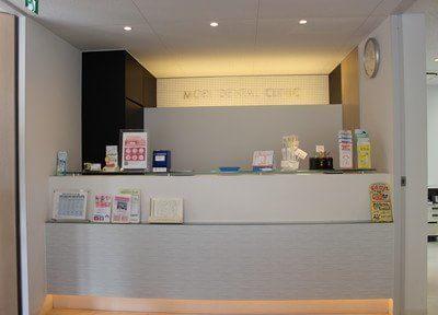 森歯科診療所3