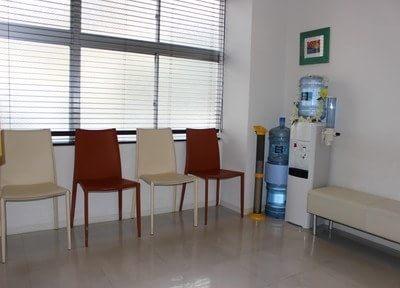 森歯科診療所5