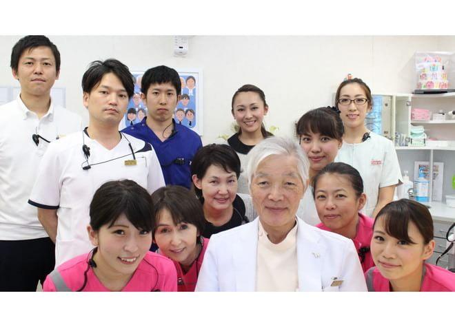 仲村歯科医院