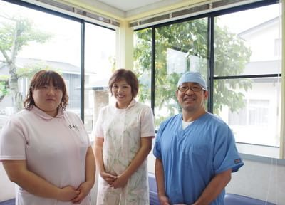 小泉歯科医院1