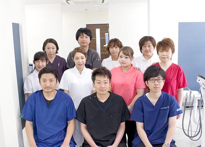 裕木歯科クリニック
