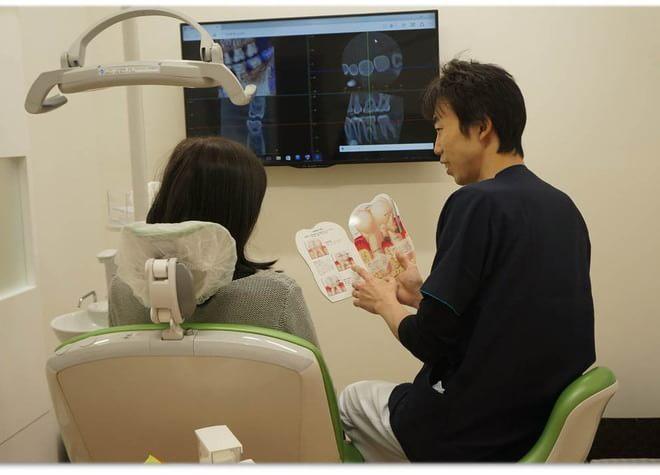 はすみ歯科クリニック2