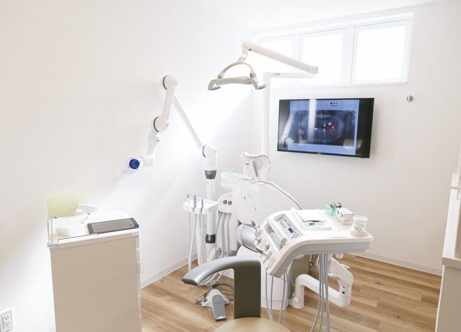 きたで歯科クリニック