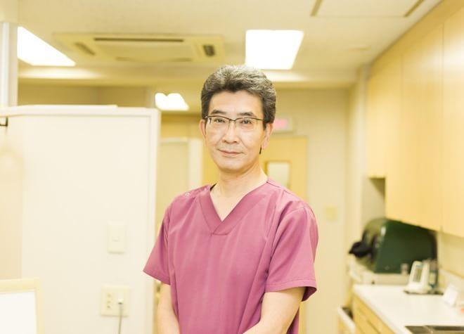 松本歯科クリニック1