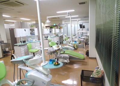 篠原歯科医院6
