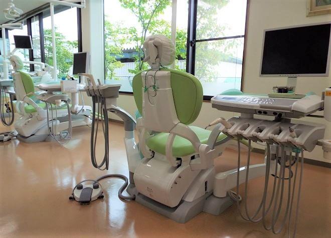 篠原歯科医院4