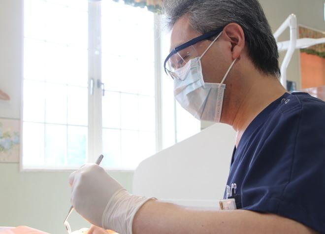 中村司・比路江歯科医院2