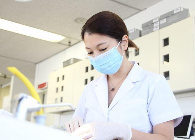 日本矯正歯科研究所附属デンタルクリニック