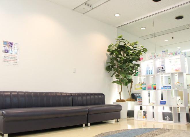日本矯正歯科研究所附属デンタルクリニック6
