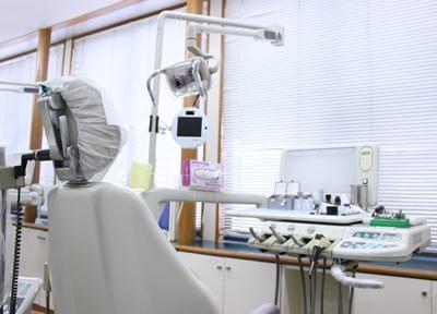 たにあい歯科医院6