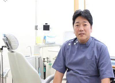 たにあい歯科医院