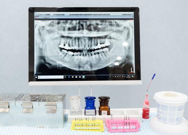 ハーミット歯科7