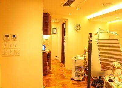 丸山歯科医院5