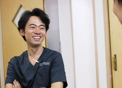 西新宿歯科TOYOクリニック2