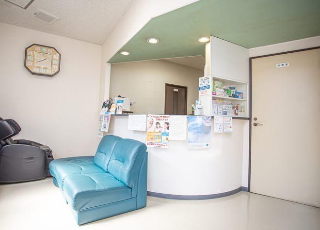 ホワイト歯科2