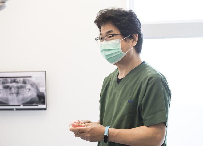 広田歯科医院(写真1)