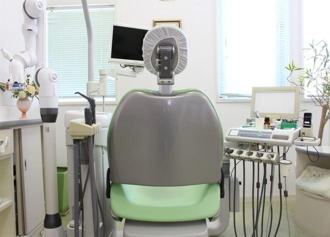 有馬歯科クリニック4