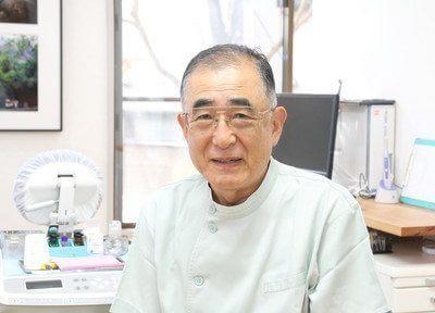 関歯科医院2