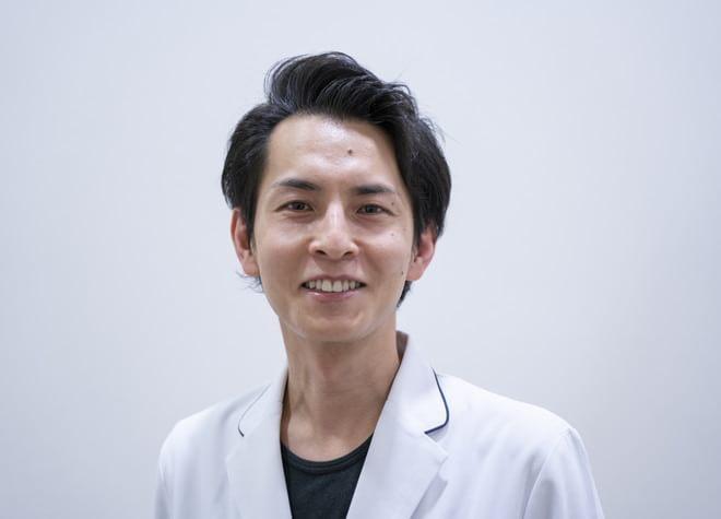 あいおい歯科イオンモール名取医院1