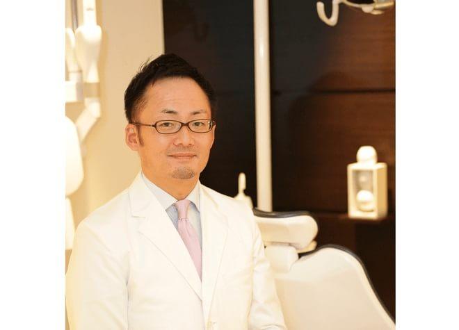 神戸精密入れ歯歯科室