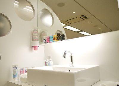 名古屋矯正歯科診療所の画像