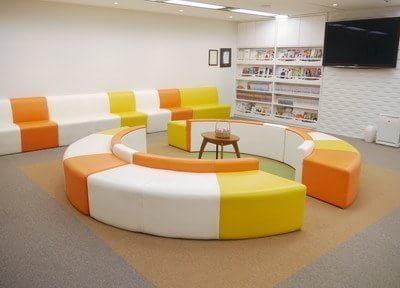 名古屋矯正歯科診療所3