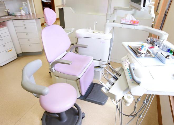 岡村歯科医院5