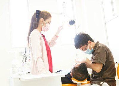 長吉歯科クリニック6