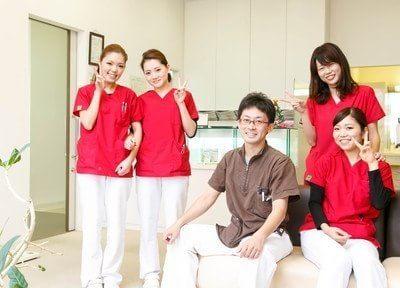 長吉歯科クリニック