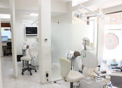 アール歯科クリニック6