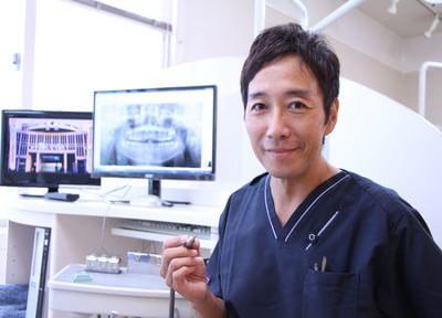田坂歯科クリニック3