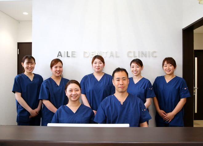 エール歯科矯正歯科クリニック