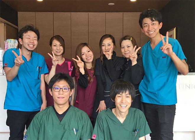 ほほえみ歯科2